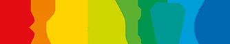 creativia - Roentgen Web Services